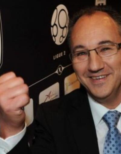 Kulüp başkanı cinsel saldırıdan gözaltına alındı