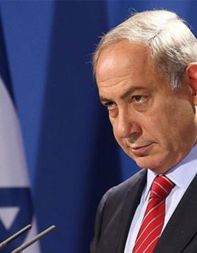 Netanyahu'dan Gazze'ye saldırı tehdidi