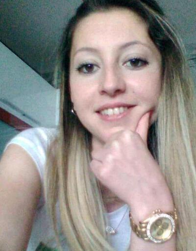 Öldürülen Dilara'nın eski eşine hapis istemi
