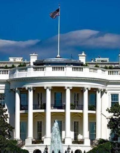 """Pompeo ve Guaido, Beyaz Saray'da """"Venezuela""""yı görüştü"""
