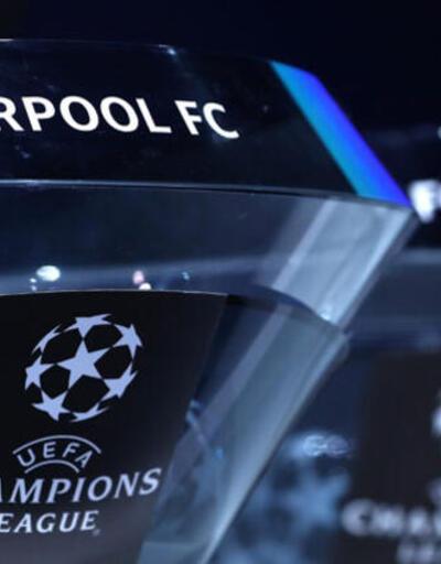 Şampiyonlar Ligi'ne ek turnuva geliyor!