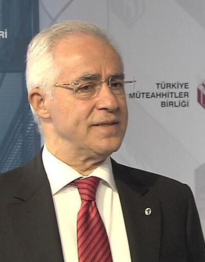 Türk firmaların Libya'daki alacakları için çalışma