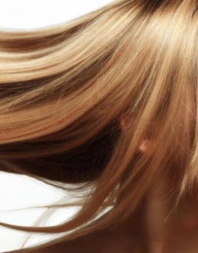 Saçlara zarar veren alışkanlıklar