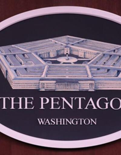 Pentagon'dan 2021 için 740,1 milyar dolarlık bütçe talebi
