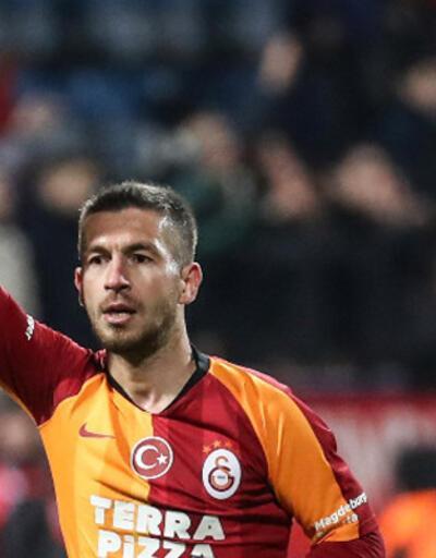 Galatasaray'a maliyetinin 5 katını kazandırdı