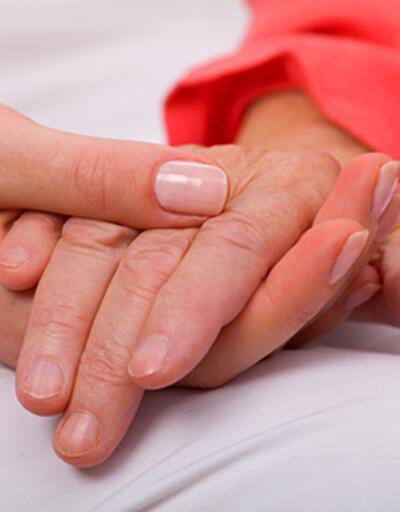 Genç Parkinson hastalığında genetik faktörlere dikkat