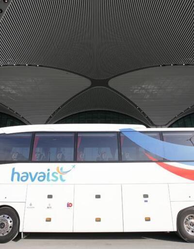 Havaist'ten zam iddialarına ilişkin açıklama