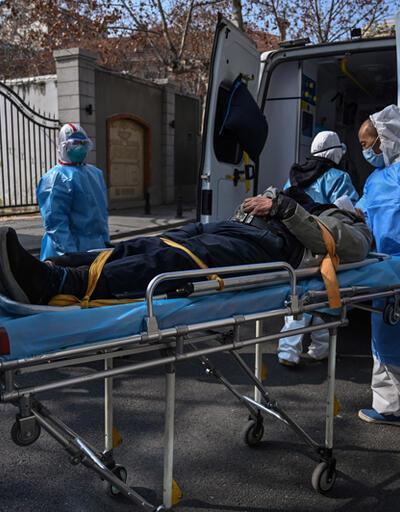 Koronavirüs can almaya devam ediyor: 24 saatte 97 kişi hayatını kaybetti