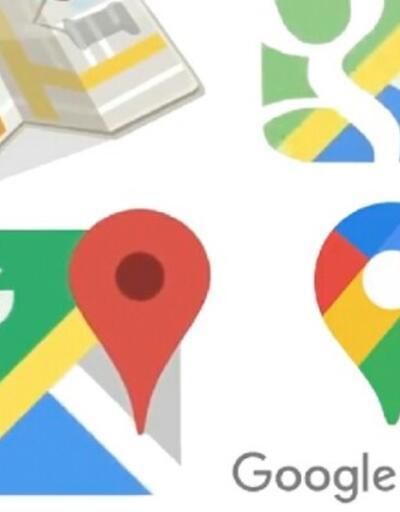 Google Haritalar kullanan adam talihsizlik yaşadı