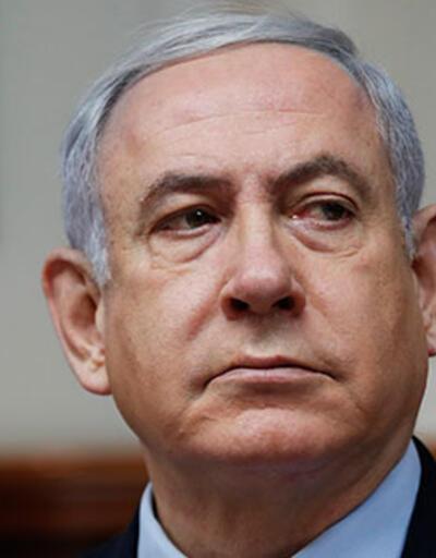 BM skandalın listesini ortaya çıkarmıştı! Netanyahu'dan tepki