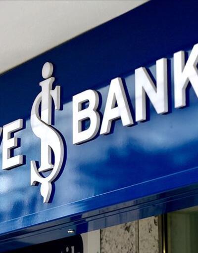 AK Parti'nin İş Bankası'nda hisse devri için taslağı hazır