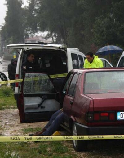 Turizm çalışanının gizemli ölümü