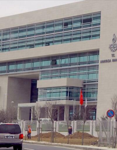 Anayasa Mahkemesi'nden 7071 sayılı kanuna kısmi iptal
