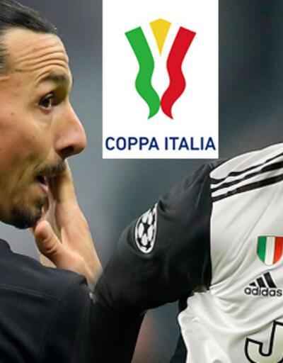 Milan Juventus maçı hangi kanalda? İtalya Kupası şifresiz ve canlı izlenecek!