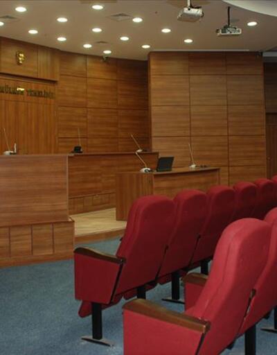 """""""7 Şubat MİT kumpası"""" soruşturması tamamlandı"""