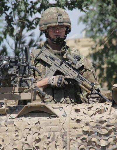 ABD ile Taliban arasında ateşkes!