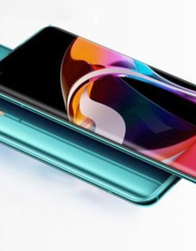 Xiaomi Mi 10 Pro kendisini nasıl farklılaştıracak