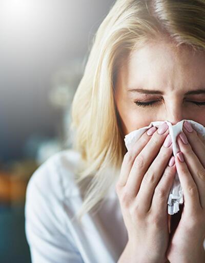 Grip, kalp krizi riskini arttırıyor