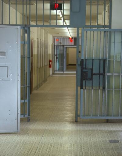 Af yasası ceza indirimi ile ilgili son durum: Af yasası ne zaman çıkacak?