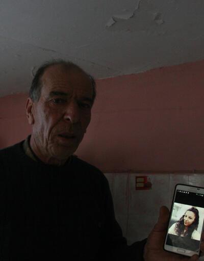 """""""Kızım sevgisine karşılık vermediği için ölümden döndü"""""""