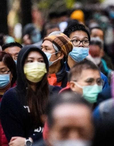 Nepal, Çin'de bulunan 175 vatandaşını tahliye etti