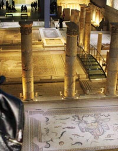 İntihar eden arkeolog Merve Kaçmış'ın üç sayfalık savunması ortaya çıktı