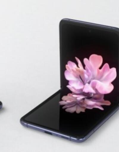 Samsung Galaxy Z Flip'i kimler almalı?