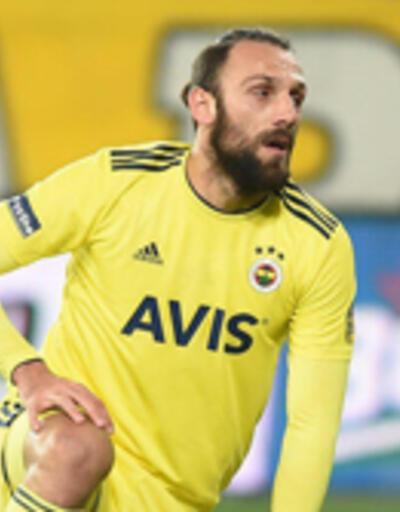 Fenerbahçe'de hayal kırıklığı!