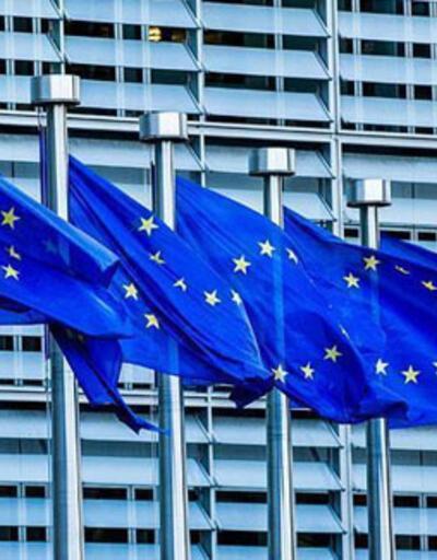 AB, Akdeniz'de yeni bir operasyon başlatacağını duyurdu