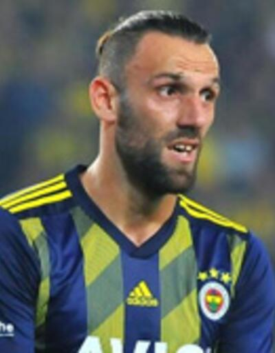 Vedat susuyor, Fenerbahçe de susuyor