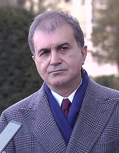 AK Parti Sözcüsü Çelik açıkladı! Cumhurbaşkanı Erdoğan'dan 'darbe' söylentilerine sert yanıt