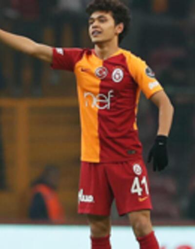 Mustafa Kapı için Barcelona iddiası