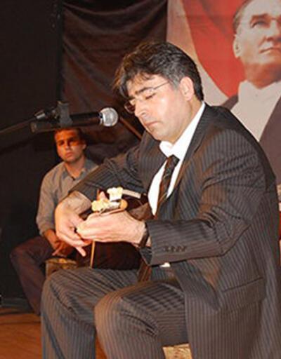 Antalya'da müzik öğretmeni ölü bulundu