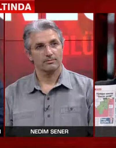 Abdullah Gül yeniden siyasete mi girecek? Demeçleri ne anlama geliyor...