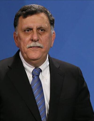 Son dakika... Libya Ulusal Mutabakat Hükümeti, Hafter ile müzakereleri askıya aldı