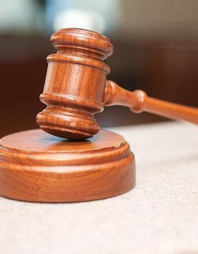 HSK'dan Gezi Parkı davasına bakan mahkeme heyetine inceleme