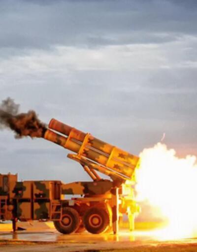 Türkiye'den İdlib açıklaması: Tehdit teşkil eden tüm hedefler vurulacak