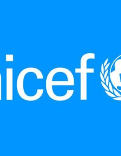 UNICEF'ten korkutan uyarı:  2,9 milyon kişiyi etkileyecek
