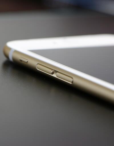 Apple'ın gizli hazırlığı! iPhone fiyatları düşebilir