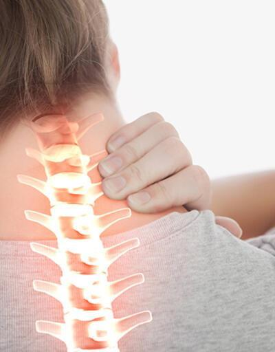 Omurga sağlığı için neler yapılmalı?