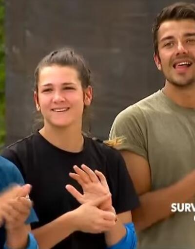 Survivor'da yeni yarışmacılar kimler olacak?