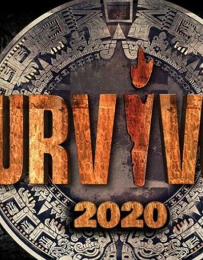 Survivor'dan kim elendi? İşte, 2020 Survivor'da dün elenen isim