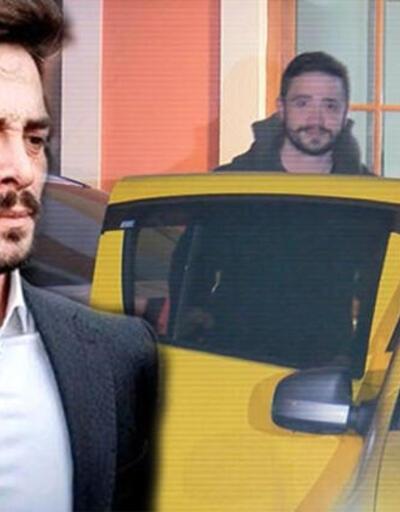 Ahmet Kural trafik kazasında asli kusurlu: 'Pişmanım' dedi