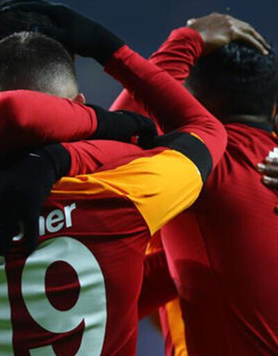 Galatasaray, Liverpool'la karşı karşıya gelebilir