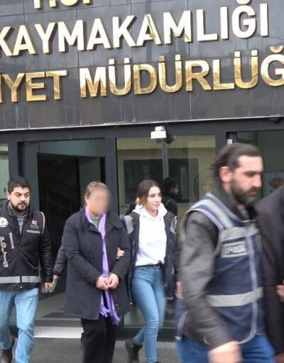 Devleti 3 milyon TL dolandırdığı iddia edilen 5 kişi serbest kaldı