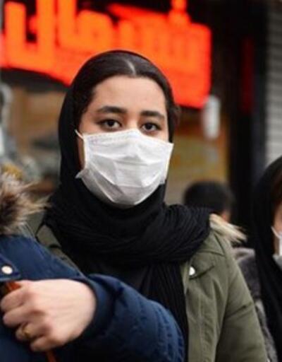 İran vatandaşlarına Tiflis'te koronavirüs şüphesi