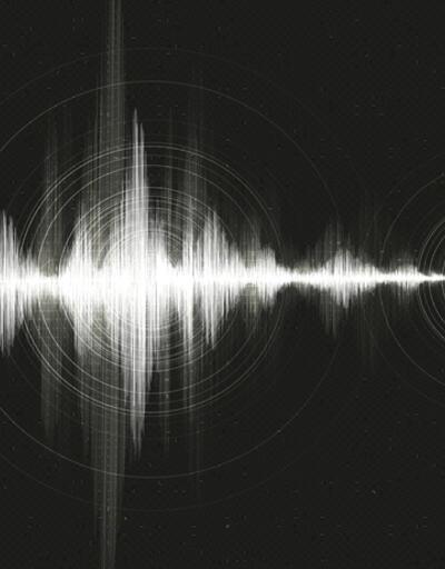 AFAD son depremler listesi... Manisa'da da deprem oldu! Son dakika deprem haberleri