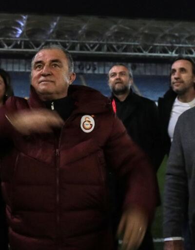 Terim'den Kadıköy yorumu