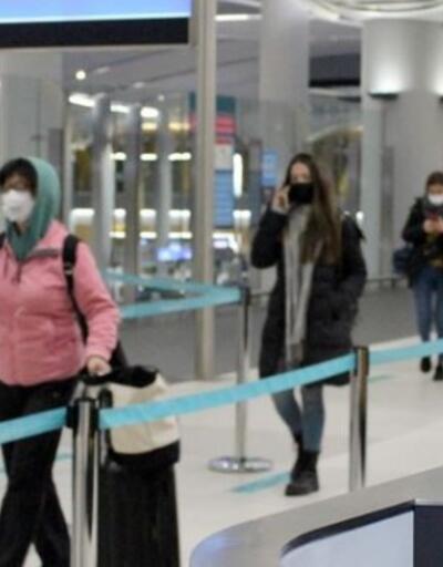 KKTC'de koronavirüs önlemleri artırıldı