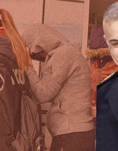 Altuğ Verdi'yi şehit eden zanlıyla ilgili flaş gelişme: Eşi ve kardeşi de itirafçı oldu